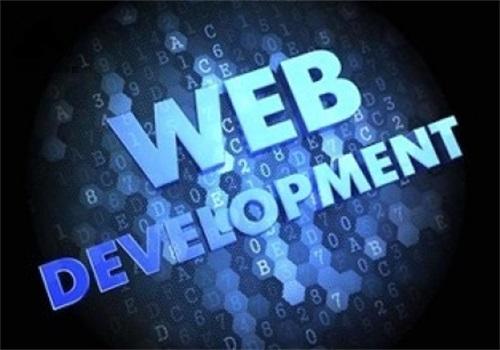Web培训前端