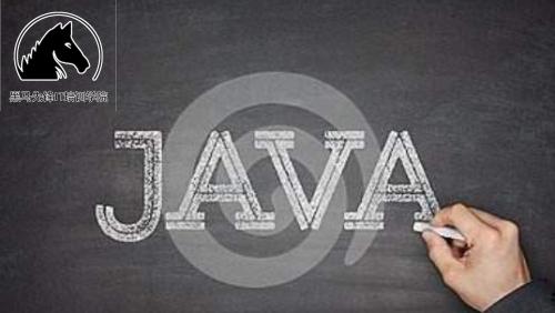 Java行业