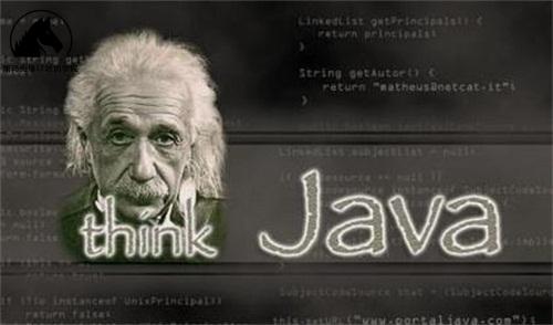 想去Java培训机构学习但是没学历有公司会要吗?
